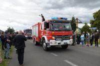 X Międzynarodowy Zlot Pojazdów Pożarniczych Fire Truck Show - 8167_foto_24opole_508.jpg
