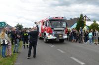 X Międzynarodowy Zlot Pojazdów Pożarniczych Fire Truck Show - 8167_foto_24opole_509.jpg