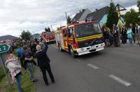 X Międzynarodowy Zlot Pojazdów Pożarniczych Fire Truck Show - 8167_foto_24opole_514.jpg