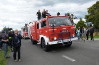 X Międzynarodowy Zlot Pojazdów Pożarniczych Fire Truck Show - 8167_foto_24opole_516.jpg
