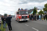 X Międzynarodowy Zlot Pojazdów Pożarniczych Fire Truck Show - 8167_foto_24opole_517.jpg