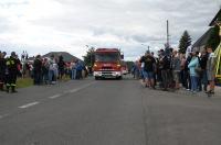 X Międzynarodowy Zlot Pojazdów Pożarniczych Fire Truck Show - 8167_foto_24opole_518.jpg