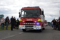 X Międzynarodowy Zlot Pojazdów Pożarniczych Fire Truck Show - 8167_foto_24opole_519.jpg