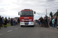 X Międzynarodowy Zlot Pojazdów Pożarniczych Fire Truck Show - 8167_foto_24opole_520.jpg