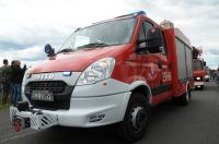 X Międzynarodowy Zlot Pojazdów Pożarniczych Fire Truck Show - 8167_foto_24opole_521.jpg