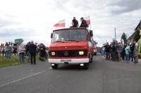 X Międzynarodowy Zlot Pojazdów Pożarniczych Fire Truck Show - 8167_foto_24opole_522.jpg