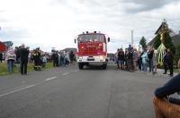 X Międzynarodowy Zlot Pojazdów Pożarniczych Fire Truck Show - 8167_foto_24opole_523.jpg
