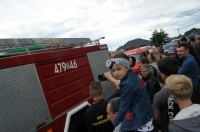 X Międzynarodowy Zlot Pojazdów Pożarniczych Fire Truck Show - 8167_foto_24opole_530.jpg