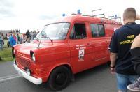 X Międzynarodowy Zlot Pojazdów Pożarniczych Fire Truck Show - 8167_foto_24opole_531.jpg