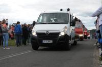 X Międzynarodowy Zlot Pojazdów Pożarniczych Fire Truck Show - 8167_foto_24opole_532.jpg