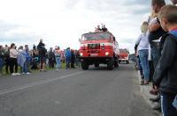 X Międzynarodowy Zlot Pojazdów Pożarniczych Fire Truck Show - 8167_foto_24opole_533.jpg