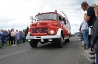 X Międzynarodowy Zlot Pojazdów Pożarniczych Fire Truck Show - 8167_foto_24opole_534.jpg