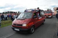X Międzynarodowy Zlot Pojazdów Pożarniczych Fire Truck Show - 8167_foto_24opole_535.jpg
