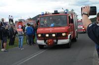 X Międzynarodowy Zlot Pojazdów Pożarniczych Fire Truck Show - 8167_foto_24opole_536.jpg