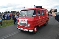 X Międzynarodowy Zlot Pojazdów Pożarniczych Fire Truck Show - 8167_foto_24opole_538.jpg