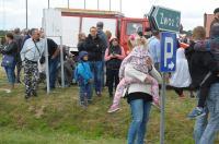 X Międzynarodowy Zlot Pojazdów Pożarniczych Fire Truck Show - 8167_foto_24opole_541.jpg