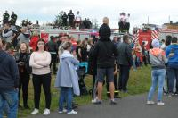 X Międzynarodowy Zlot Pojazdów Pożarniczych Fire Truck Show - 8167_foto_24opole_543.jpg