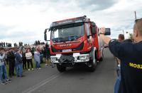 X Międzynarodowy Zlot Pojazdów Pożarniczych Fire Truck Show - 8167_foto_24opole_544.jpg