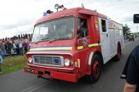 X Międzynarodowy Zlot Pojazdów Pożarniczych Fire Truck Show - 8167_foto_24opole_545.jpg
