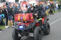 X Międzynarodowy Zlot Pojazdów Pożarniczych Fire Truck Show - 8167_foto_24opole_546.jpg