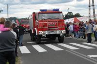 X Międzynarodowy Zlot Pojazdów Pożarniczych Fire Truck Show - 8167_foto_24opole_547.jpg