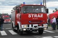 X Międzynarodowy Zlot Pojazdów Pożarniczych Fire Truck Show - 8167_foto_24opole_548.jpg