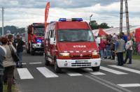 X Międzynarodowy Zlot Pojazdów Pożarniczych Fire Truck Show - 8167_foto_24opole_549.jpg