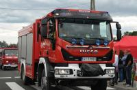 X Międzynarodowy Zlot Pojazdów Pożarniczych Fire Truck Show - 8167_foto_24opole_550.jpg