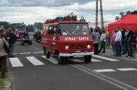 X Międzynarodowy Zlot Pojazdów Pożarniczych Fire Truck Show - 8167_foto_24opole_551.jpg