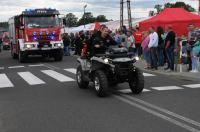 X Międzynarodowy Zlot Pojazdów Pożarniczych Fire Truck Show - 8167_foto_24opole_552.jpg