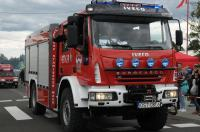 X Międzynarodowy Zlot Pojazdów Pożarniczych Fire Truck Show - 8167_foto_24opole_553.jpg