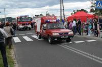 X Międzynarodowy Zlot Pojazdów Pożarniczych Fire Truck Show - 8167_foto_24opole_554.jpg