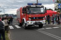 X Międzynarodowy Zlot Pojazdów Pożarniczych Fire Truck Show - 8167_foto_24opole_555.jpg