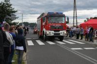 X Międzynarodowy Zlot Pojazdów Pożarniczych Fire Truck Show - 8167_foto_24opole_557.jpg