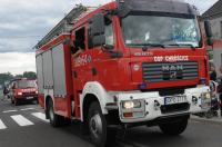 X Międzynarodowy Zlot Pojazdów Pożarniczych Fire Truck Show - 8167_foto_24opole_558.jpg