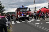 X Międzynarodowy Zlot Pojazdów Pożarniczych Fire Truck Show - 8167_foto_24opole_559.jpg