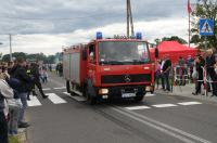 X Międzynarodowy Zlot Pojazdów Pożarniczych Fire Truck Show - 8167_foto_24opole_561.jpg