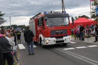 X Międzynarodowy Zlot Pojazdów Pożarniczych Fire Truck Show - 8167_foto_24opole_562.jpg