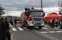 X Międzynarodowy Zlot Pojazdów Pożarniczych Fire Truck Show - 8167_foto_24opole_563.jpg