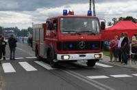 X Międzynarodowy Zlot Pojazdów Pożarniczych Fire Truck Show - 8167_foto_24opole_564.jpg