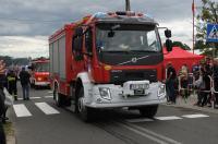 X Międzynarodowy Zlot Pojazdów Pożarniczych Fire Truck Show - 8167_foto_24opole_565.jpg