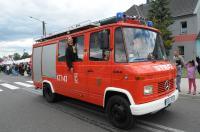 X Międzynarodowy Zlot Pojazdów Pożarniczych Fire Truck Show - 8167_foto_24opole_566.jpg