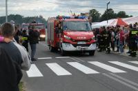 X Międzynarodowy Zlot Pojazdów Pożarniczych Fire Truck Show - 8167_foto_24opole_567.jpg