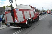 X Międzynarodowy Zlot Pojazdów Pożarniczych Fire Truck Show - 8167_foto_24opole_568.jpg