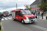 X Międzynarodowy Zlot Pojazdów Pożarniczych Fire Truck Show - 8167_foto_24opole_569.jpg