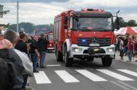 X Międzynarodowy Zlot Pojazdów Pożarniczych Fire Truck Show - 8167_foto_24opole_570.jpg