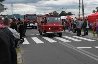 X Międzynarodowy Zlot Pojazdów Pożarniczych Fire Truck Show - 8167_foto_24opole_571.jpg