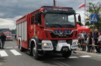 X Międzynarodowy Zlot Pojazdów Pożarniczych Fire Truck Show - 8167_foto_24opole_572.jpg