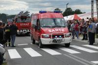 X Międzynarodowy Zlot Pojazdów Pożarniczych Fire Truck Show - 8167_foto_24opole_573.jpg