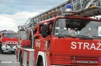 X Międzynarodowy Zlot Pojazdów Pożarniczych Fire Truck Show - 8167_foto_24opole_574.jpg